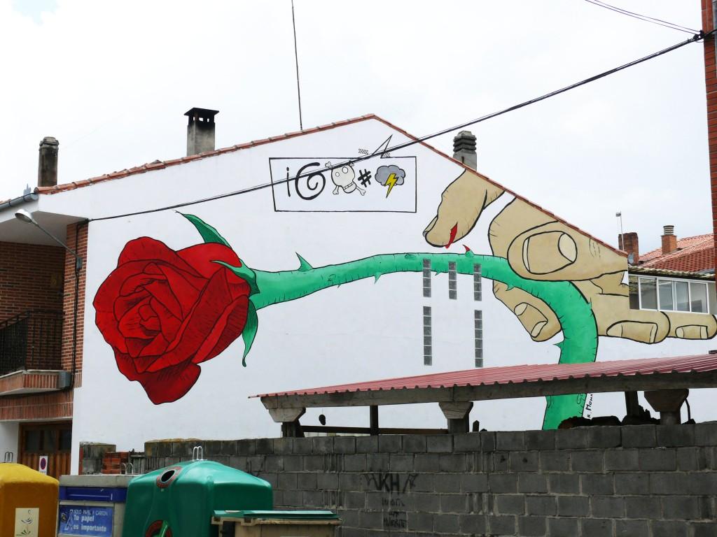flor nava 1